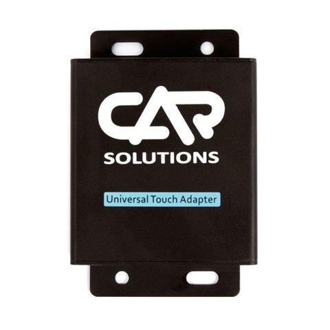 Навигационная система для Toyota / Lexus на платформе CS9100RV Превью 5