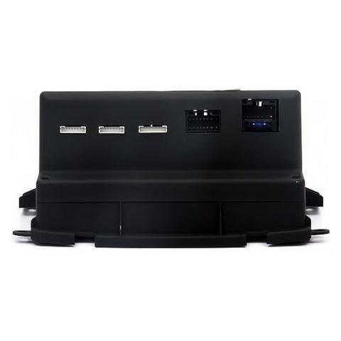Автомобильный ЖК монитор  7″ для Mitsubishi L200 / Pajero  G2 Pickup Превью 2