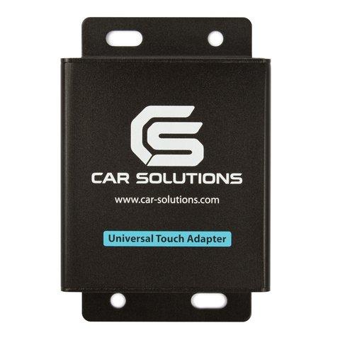 Навигационная система для Toyota/Lexus на базе CS9900 (Android) Превью 3