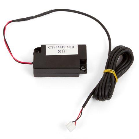 Навигационный блок CS9500 для штатных мониторов Превью 4