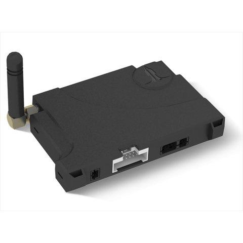 GSM-автосигнализация Призрак-810 Прев'ю 3