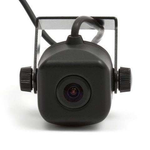 Cámara para grabador de video digital (DVR) Smarty BX 4000 (DTR-100) Vista previa  2