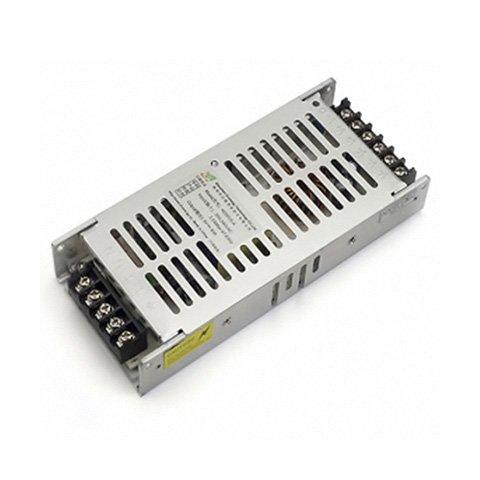 Комплект для збирання LED-дисплея для реклами (RGB, 640 × 320 мм, контролер, блок живлення) Прев'ю 1
