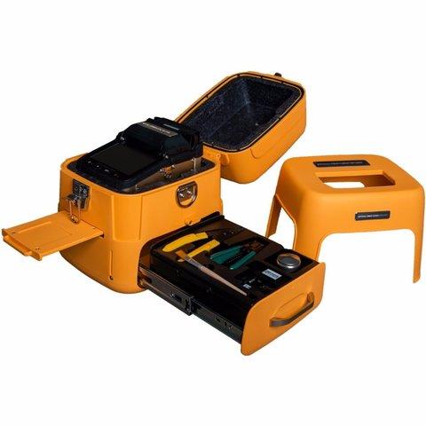 Fusion Splicer Kit Signalfire AI-7 Preview 7