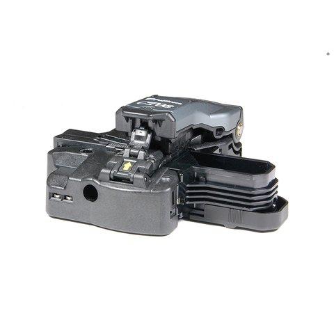 Fiber Optic Cleaver Fujikura CT-08A Preview 2